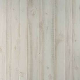 14 96 Lowes Wall Paneling Georgia Pacific 1 8 In X 4 Ft X 8 Ft Cedar Mdf Wall Panel Wall Paneling Mdf Wall Panels Cedar Paneling