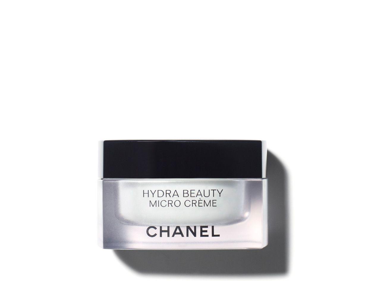 Pin By Andrea Siladi On Fiercecosmetics Chanel Hydra Beauty Chanel Face Cream Chanel Hydra Beauty Creme