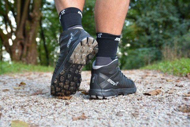 Inov-8 Roclite 325 GTX | Boots, Hiking