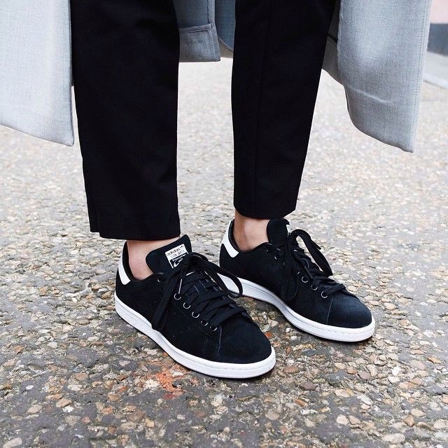 Nike   Minimal + Chic   @codeplusform