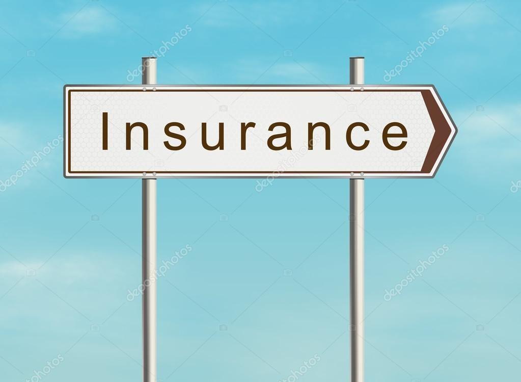 Insurance stock photo ad insurance stock photo