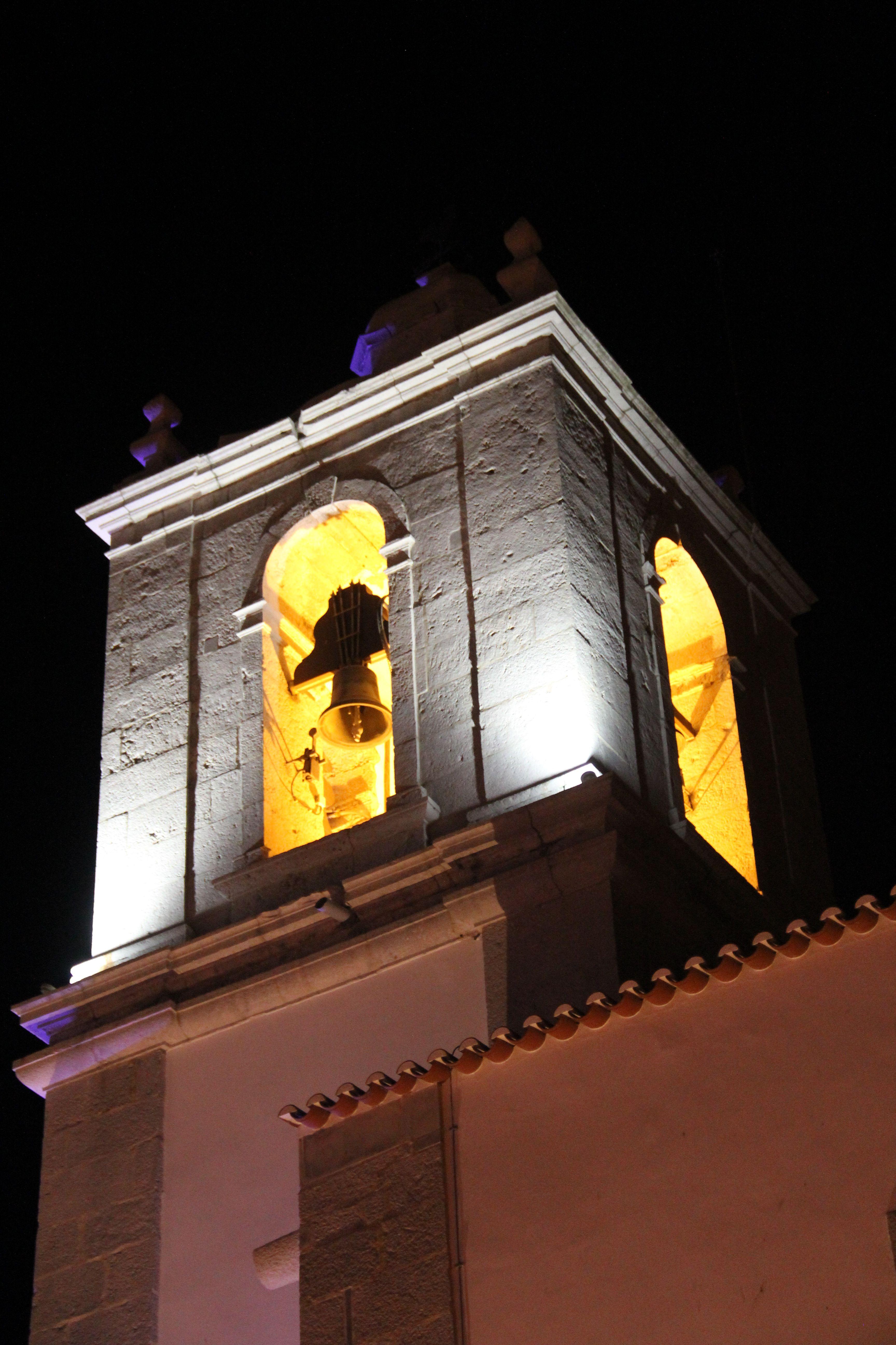Igreja Santa Casa da Misericórdia de Peniche, Peniche, jul 2016
