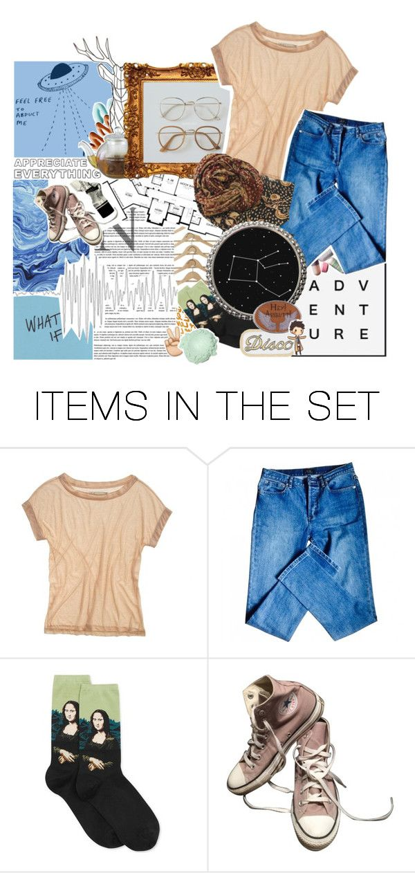 """{{ In the chill of your stare I am painfully lost }}"" by phanic-at-the-disco ❤ liked on Polyvore featuring art"