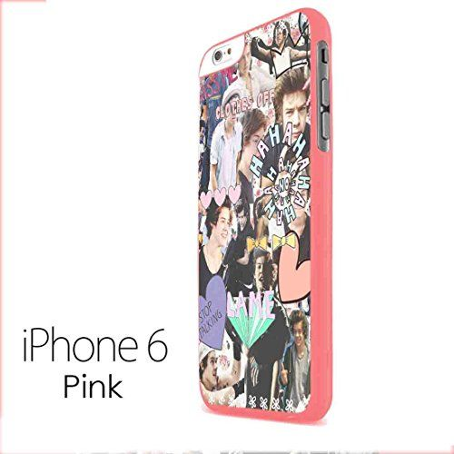 online store 4f72a 0aaa4 Pin by siti restiani on iPhone Case | Iphone cases, Cell phone ...