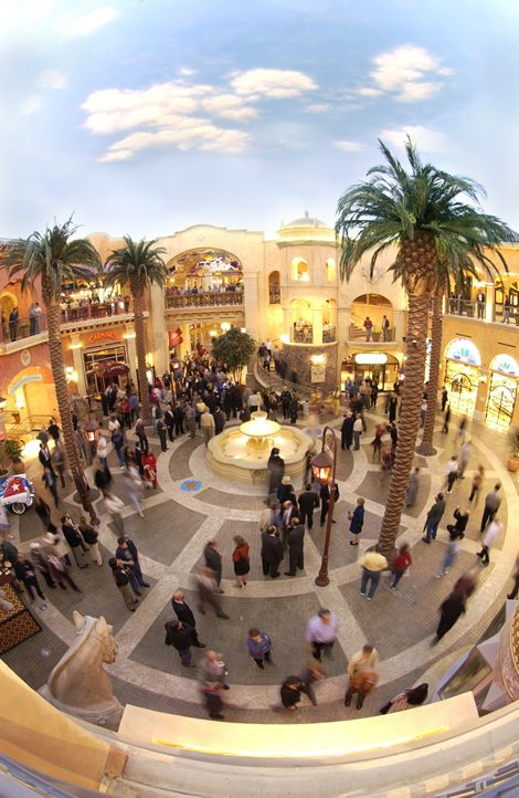 The Quarter At Tropicana Atlantic City Atlantic City Vacation Atlantic City Places Las Vegas