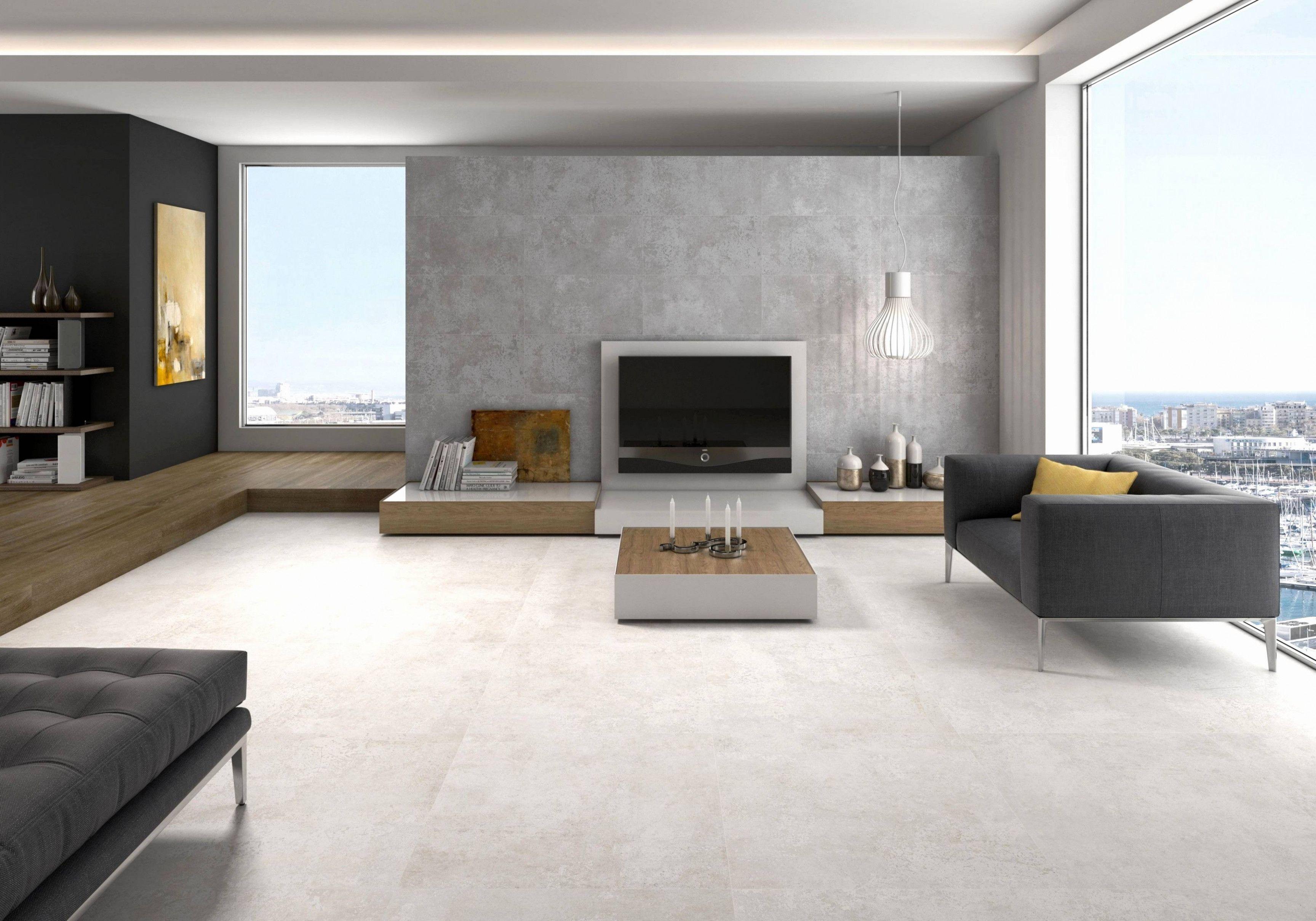 15 geheimnisse über fliesen trend 15 wohnzimmer die in