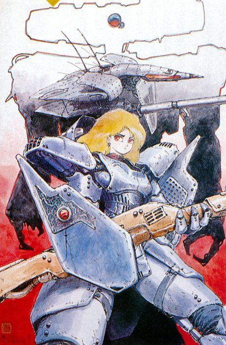 kobayashi makoto dragons haven a a c a a a oa a a a ae ea