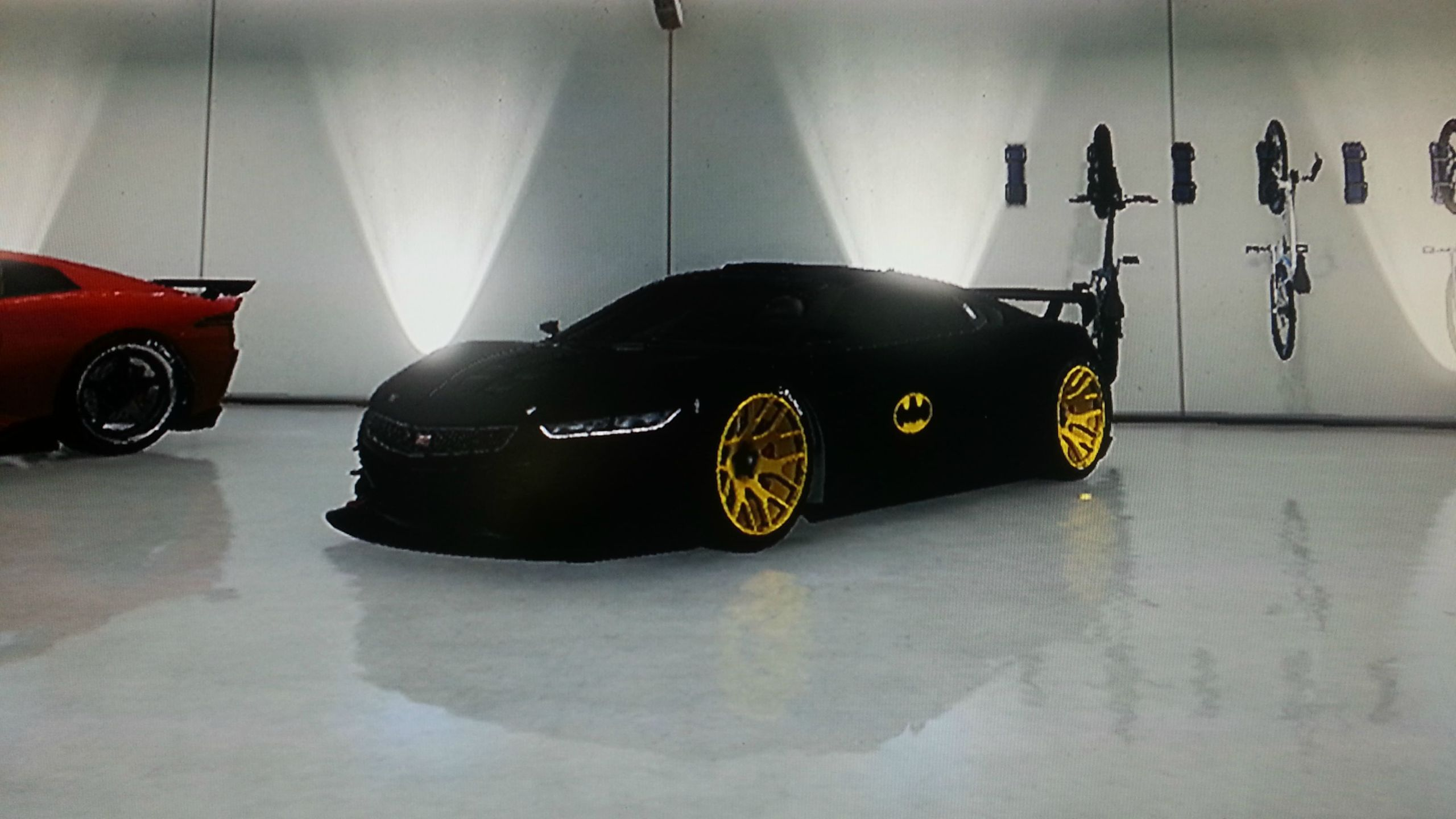 Wallpaper Sports Car Cheat Gta 5. Batmans Car Download Awesome Nice And  High Quality Hd Wallpapers From Backgroundwallpapershd