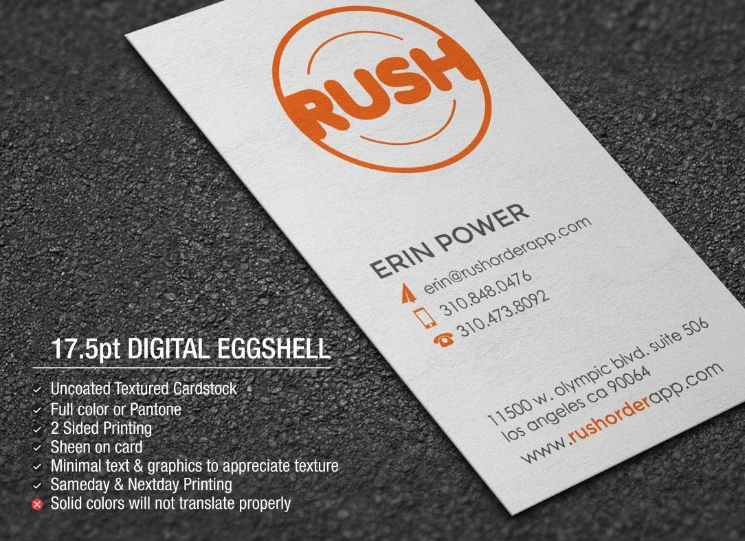 Design Your Business Cards Same Day Design Card Check More At Http