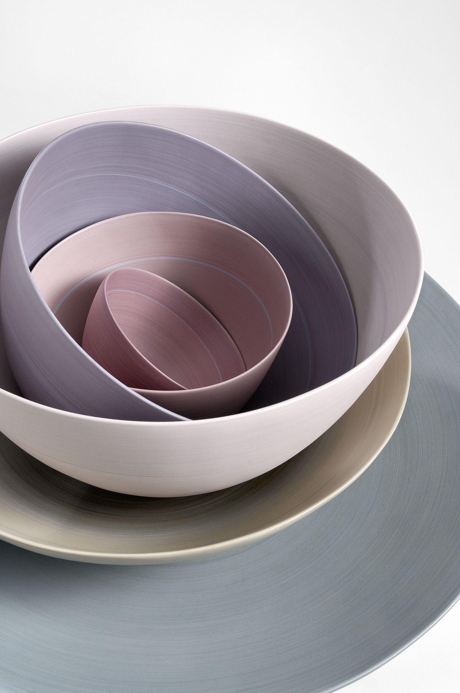 Pin by jonathan lo happy mundane on home goods cer mica ceramica artistica cer mica japonesa - Vajilla rustica ...