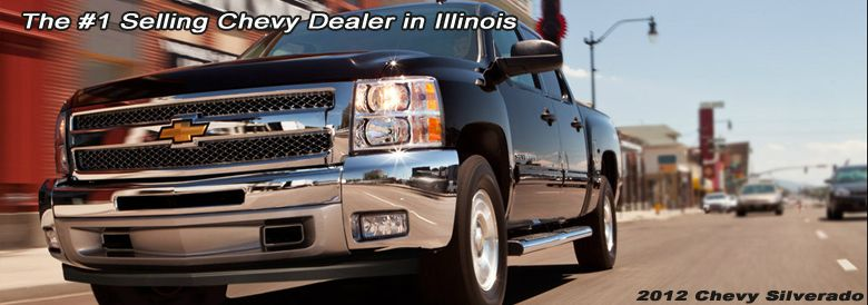 Chicago Chevrolet Dealer Phillips Chevrolet | New Chevrolet And Used Cars  For Sale Frankfort, IL Http://www.phillipschevy.com/#