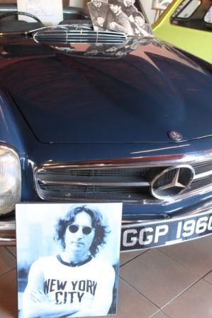 Sarasota Classic Car Museum   Must Do Visitor Guides