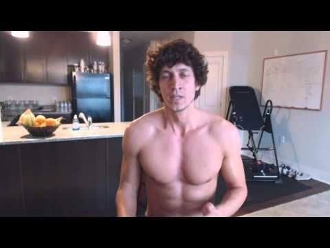 How to lose weight fast in time for prom image 6