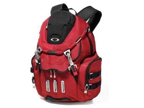 oakley bathroom sink backpack (dark red) oakley. $150.00 | shoes