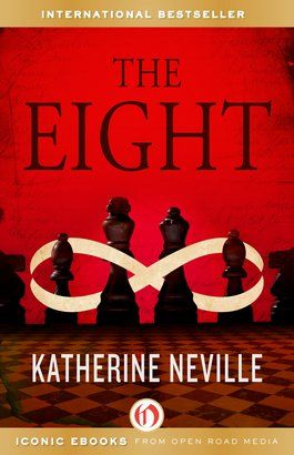 The eight a taylor jackson novel by katherine neville pdf download the eight a taylor jackson novel by katherine neville pdf download the eight a taylor jackson novel by katherine neville epub download the eight a fandeluxe Image collections