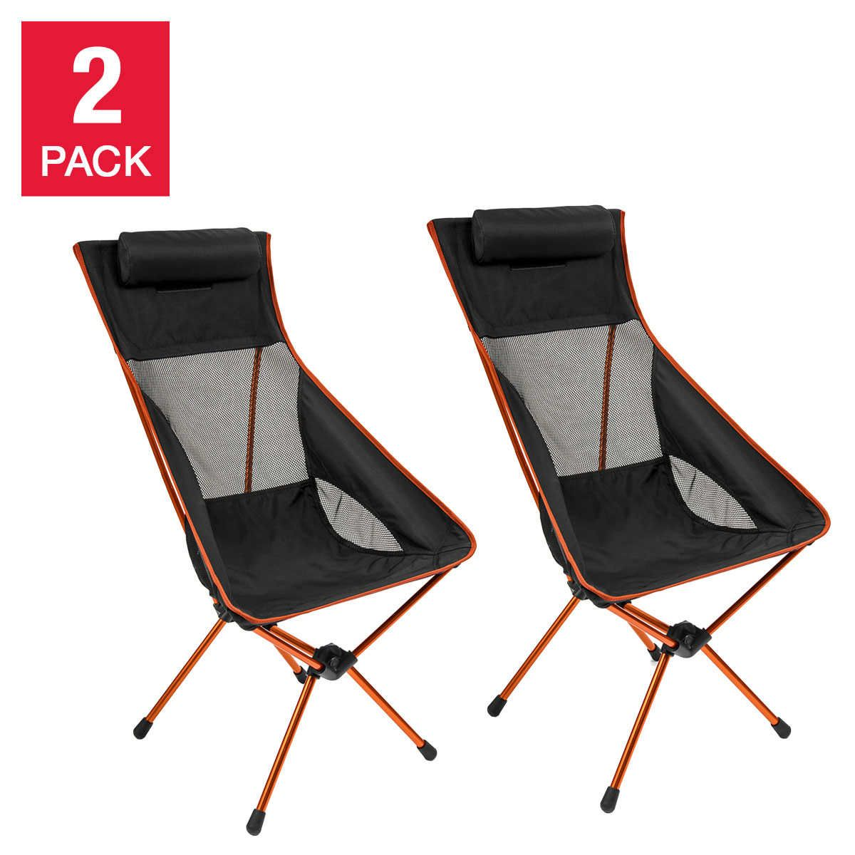 Pin By Larraine Stone On Camping In 2020 Backpack Beach Chair Folding Rocking Chair Beach Chairs