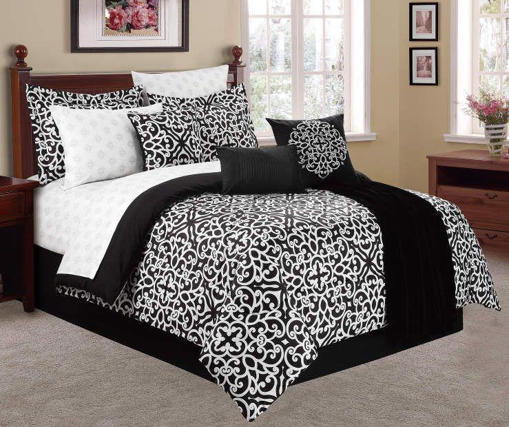Best Bedding Big Lots Bedroom Furniture - b3da79eee2b7316fcc7fbb623412a6c9  You Should Have_789425.jpg