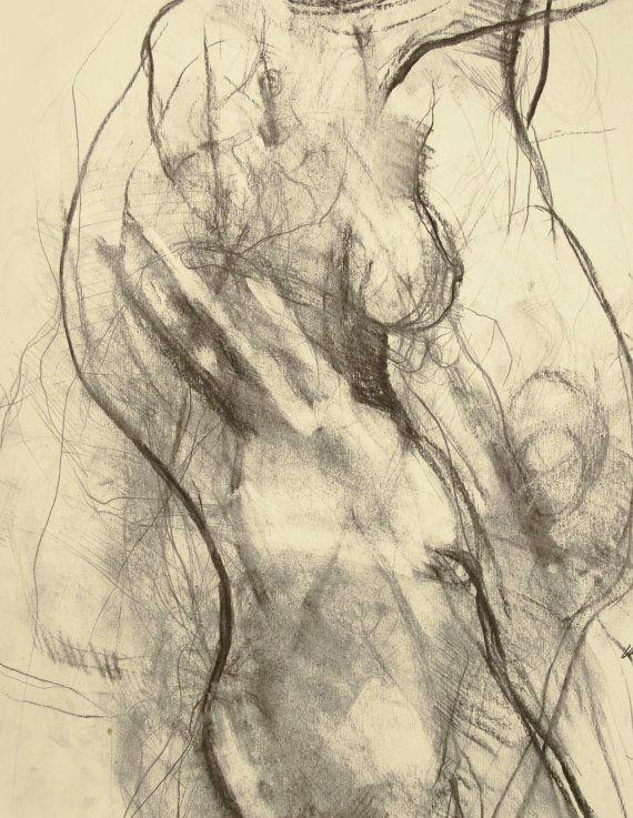 Draw mature art galleries 498