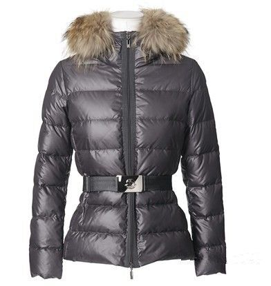 29721ff4c55b Online shopping moncler angers women jackets 2 in general is known ...