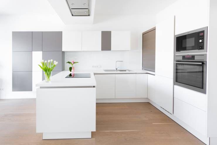 Meyer Raumausstattung privatwohnung wolfsberg küche raumausstattung anton meyer