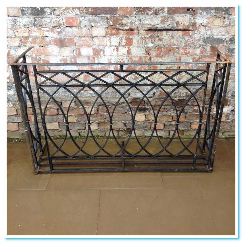 51 Reference Of Balcony Juliet Stairs In 2020 Iron Railing Iron Balcony Railing Wrought Iron Railing