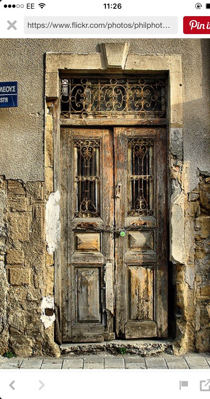 Architectural sketches front door pinterest architectural