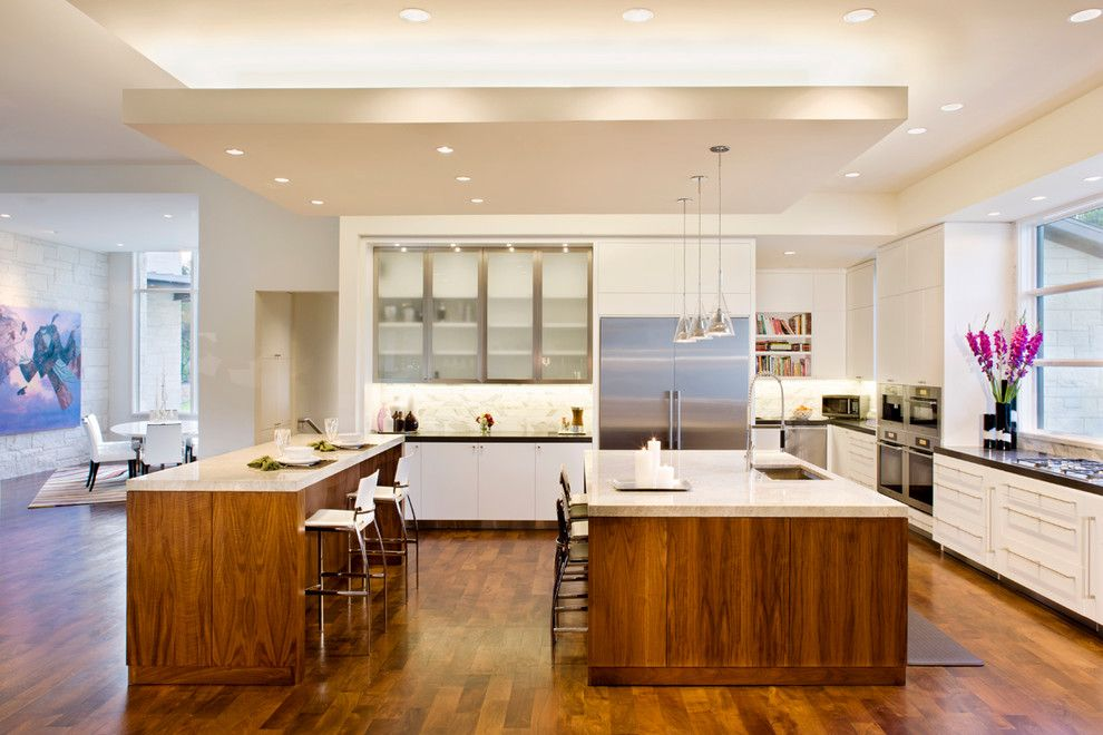 kitchen cathedral ceiling dropped ceiling Google Search