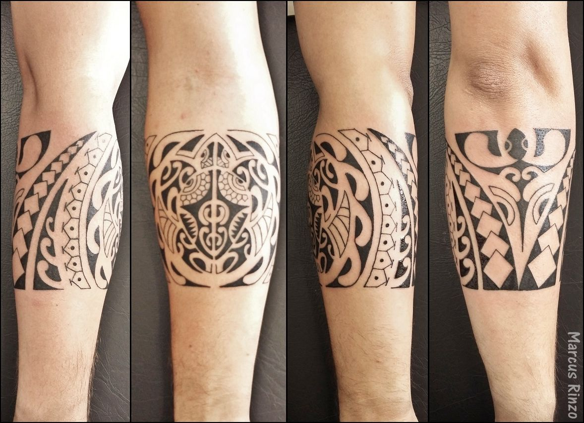 maori tattoo samoan tattoos pinterest maori tattoos maori and tattoo. Black Bedroom Furniture Sets. Home Design Ideas