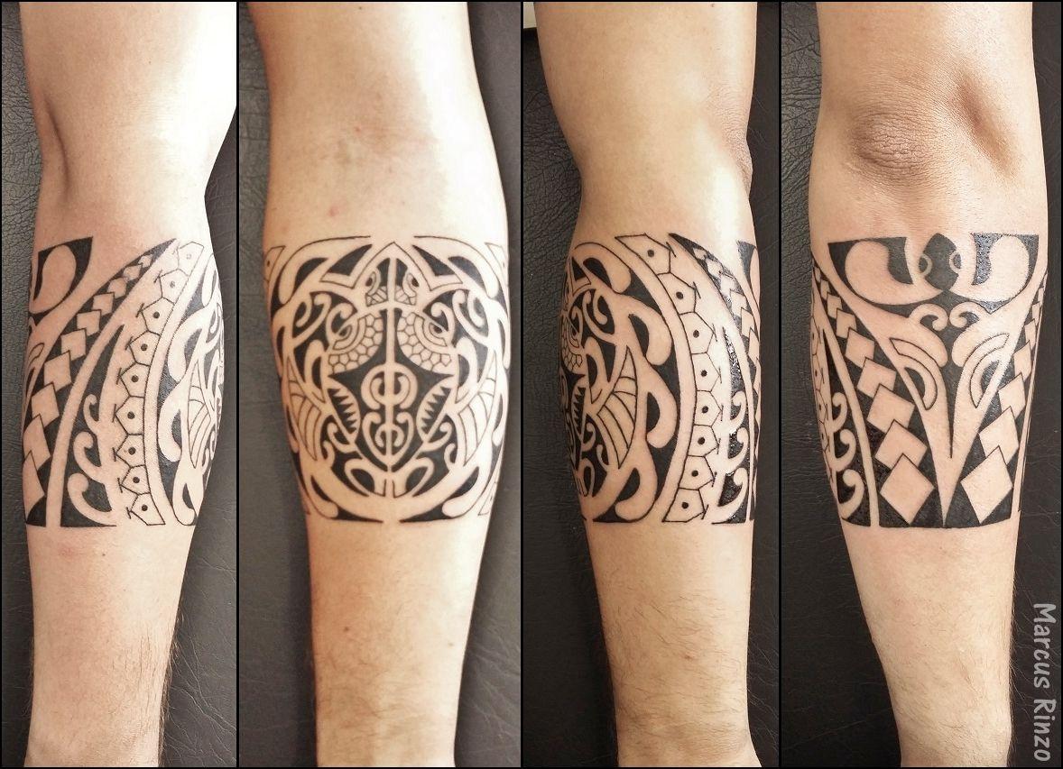 maori tattoo armband tattoo pinterest bein t towierungen t towierungen und beine. Black Bedroom Furniture Sets. Home Design Ideas