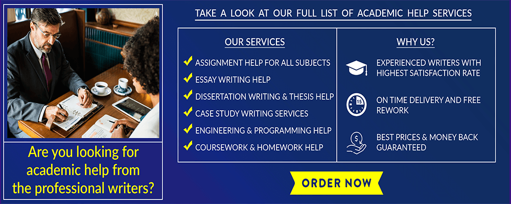 Top homework writer for hire for phd wordpress thesis slideshow