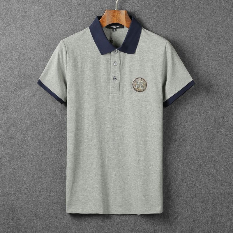 eee8f90c Replica Givenchy Polo Shirts Sale China | Top Replicas | Givenchy ...