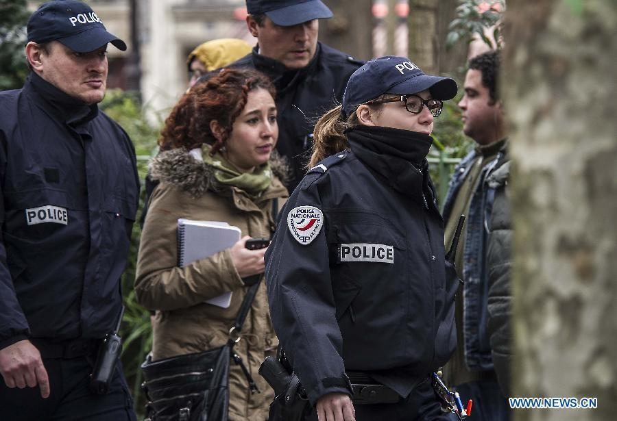 Female Cop Police Women Police