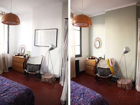 pigeon is the new black tomette tomettes anciennes et d coration int rieure. Black Bedroom Furniture Sets. Home Design Ideas
