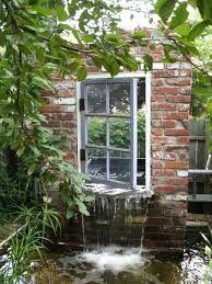 bildergebnis f r ruinenmauer aus alten abbruchziegeln ruine pinterest. Black Bedroom Furniture Sets. Home Design Ideas