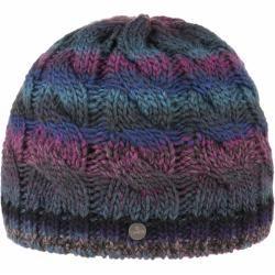 Photo of Strikkede hatter til kvinner