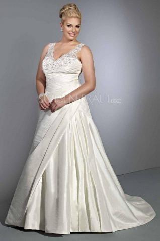 triumph   Brautkleider   Pinterest   Ausschnitt, Linie und Brautkleid 6478320a3a