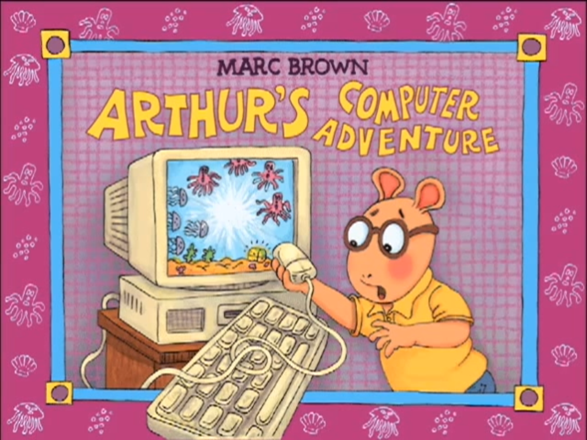Porn computer games