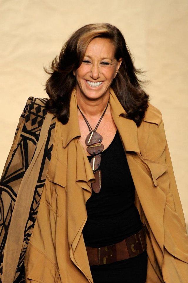 Top 50 Fashion Designers Of All Time Fashion 50 Fashion Star Fashion