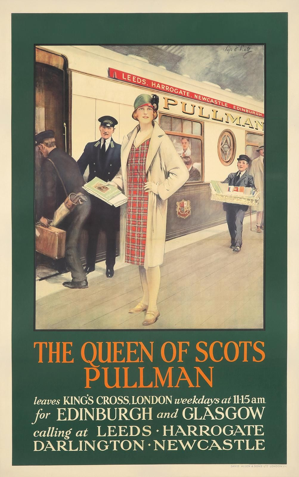 Pin By Toni Potter On Travel Train Posters Vintage Travel Posters Travel Posters