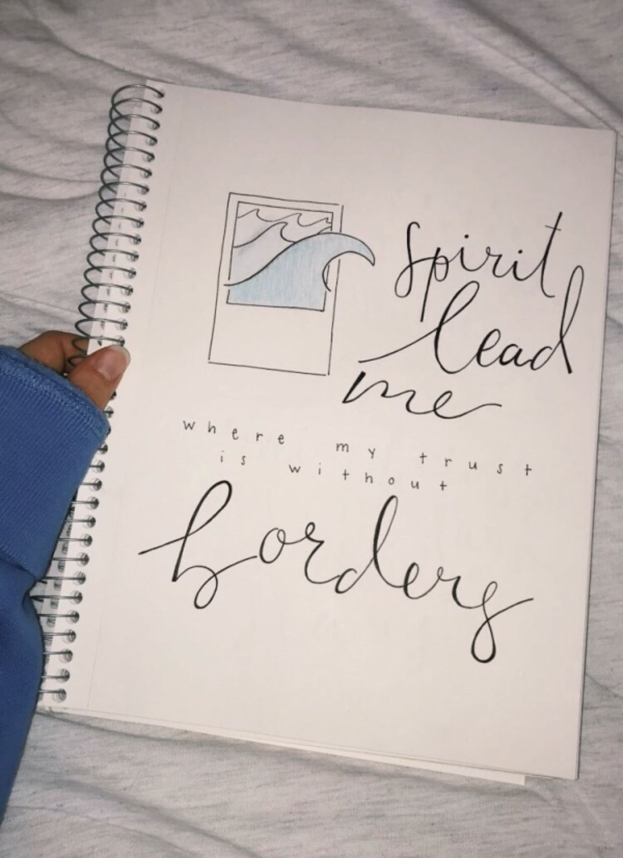 Pinterest Carolinelramsey Bullet Journal Inspiration