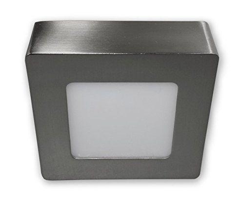 https://www.amazon.de/LED-Aufbauleuchte-Lampen-Deckenspot-Eckig/dp/B017BQN6RY/ref=cm_cr_arp_d_product_top?ie=UTF8
