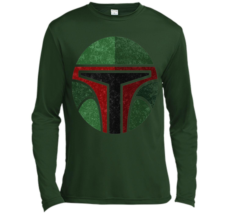 As you wish... T-Shirt