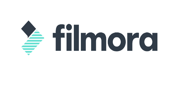 Filmora Review : Best Video Editor