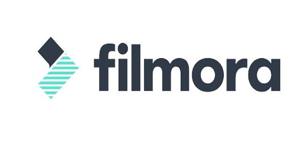 Filmora Review