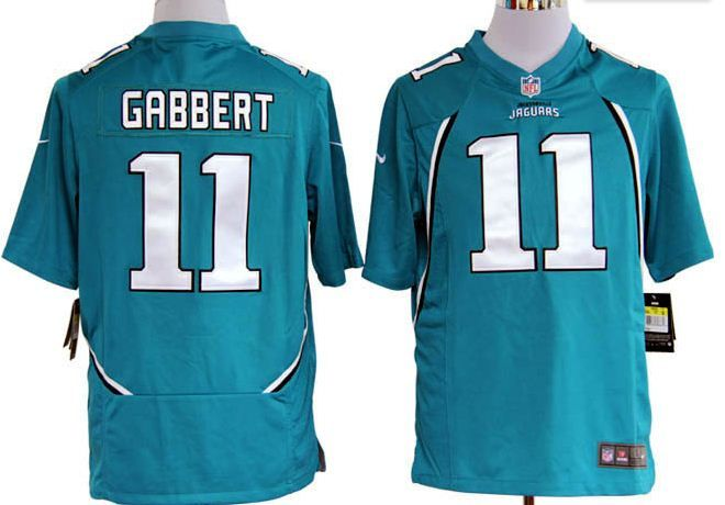 Nike NFL Jerseys Jacksonville Jaguars Blaine Gabbert Green,Nike NFL Jerseys  on sale ,wholesale Nike NFL Jerseys cheap,discount Nike NFL Jerseys ... 0ddf8fa86