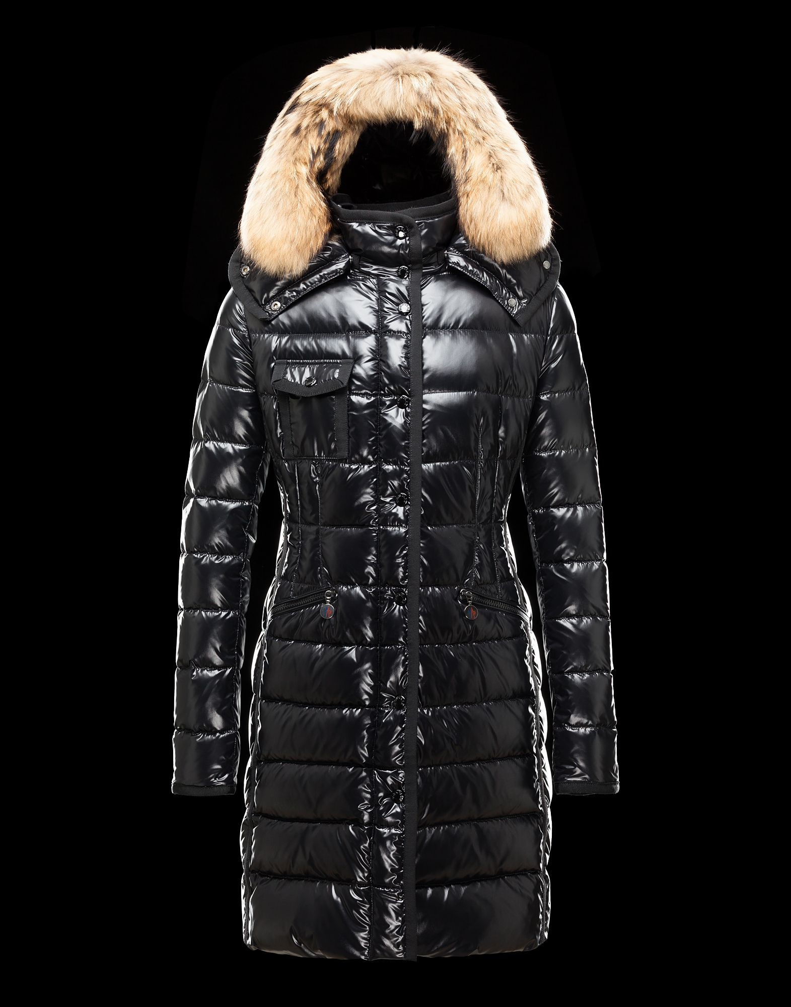 Moncler Jacket Sale Uk, Shop various beautiful Jacket with cheap price &  cozy quality, you can always find out your favorite. Cheap Moncler Jackets  Mens, ...