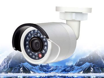 LT SECURITY CMIP8212 IP CAMERA DRIVERS FOR WINDOWS