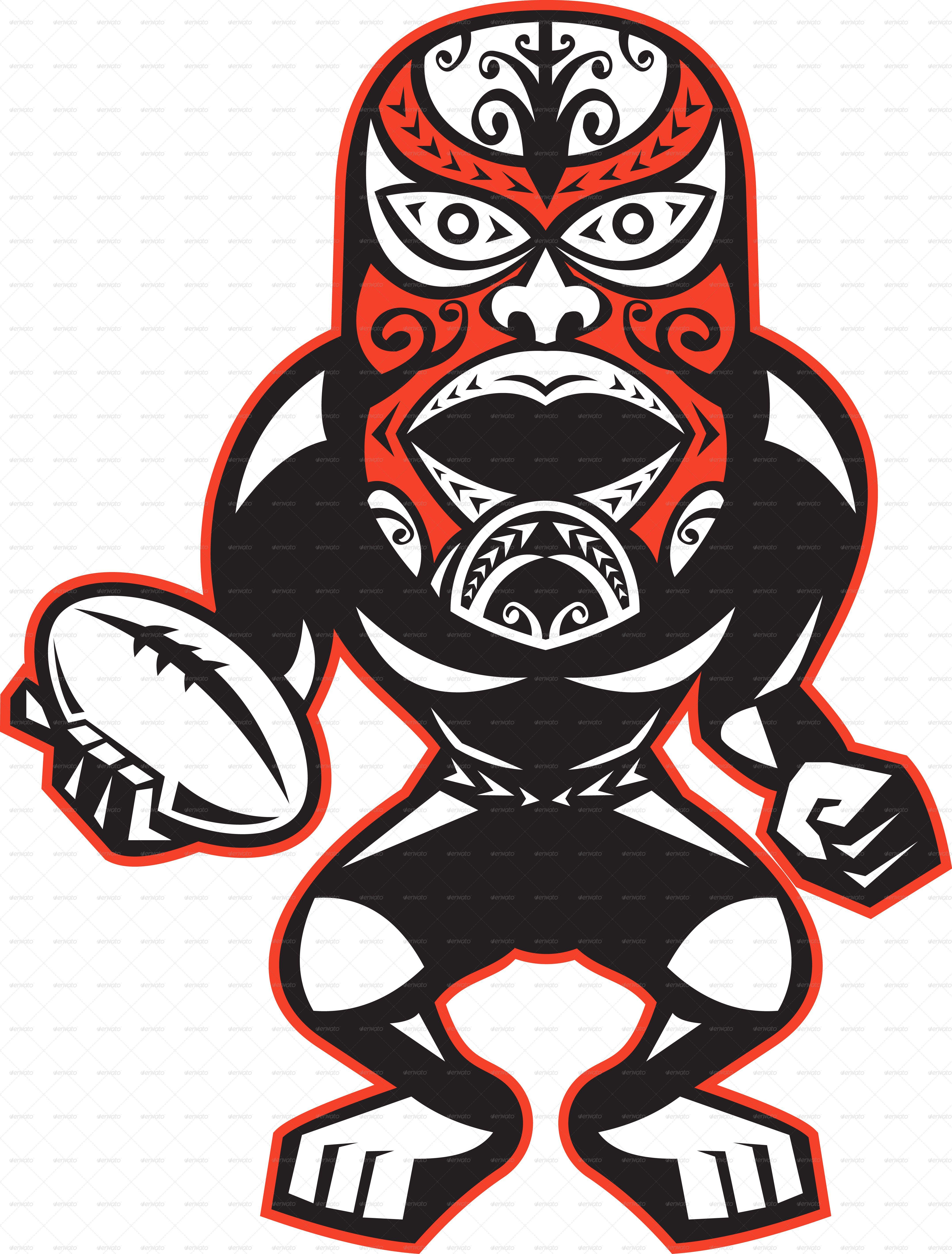 Frais dessin colorier joueur de rugby - Dessin de joueur de rugby ...
