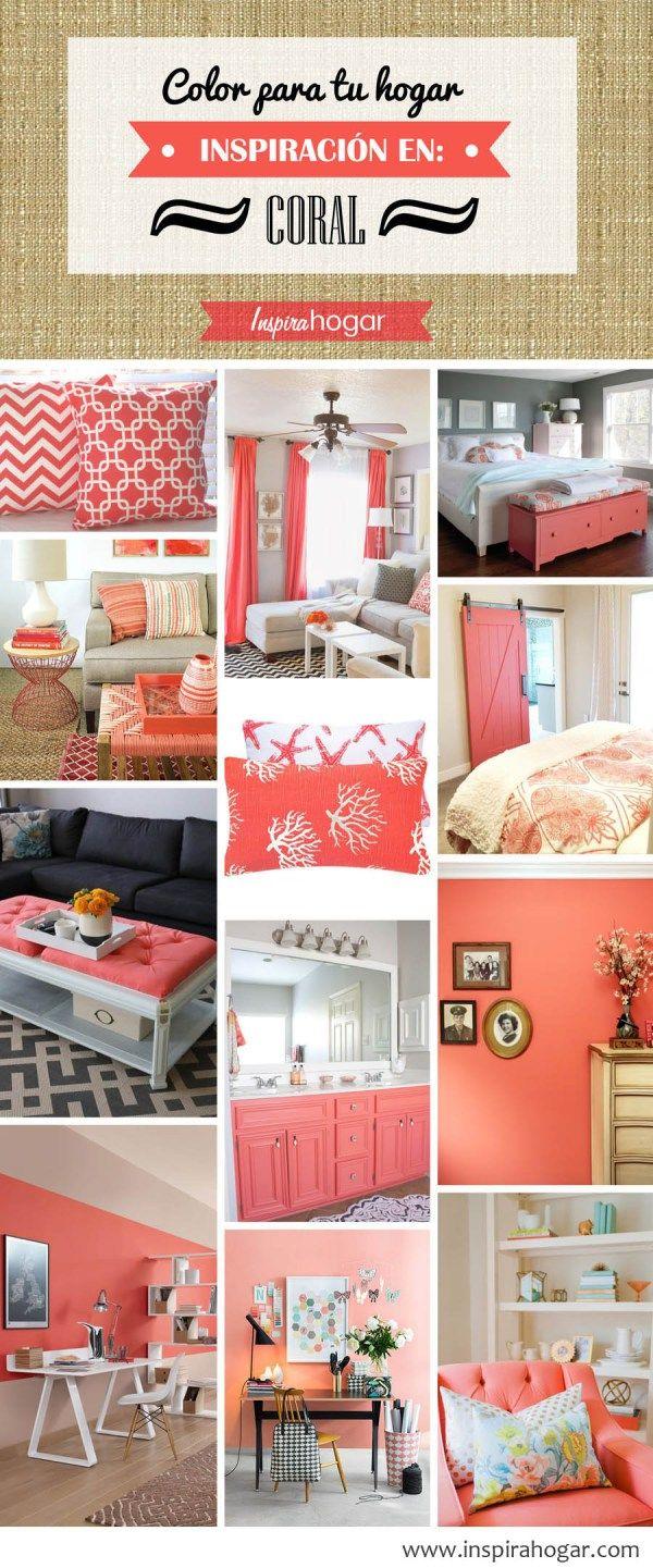 ▷10 MEJORES colores para casas con estilo【TOP 2018】 | Pinterest ...