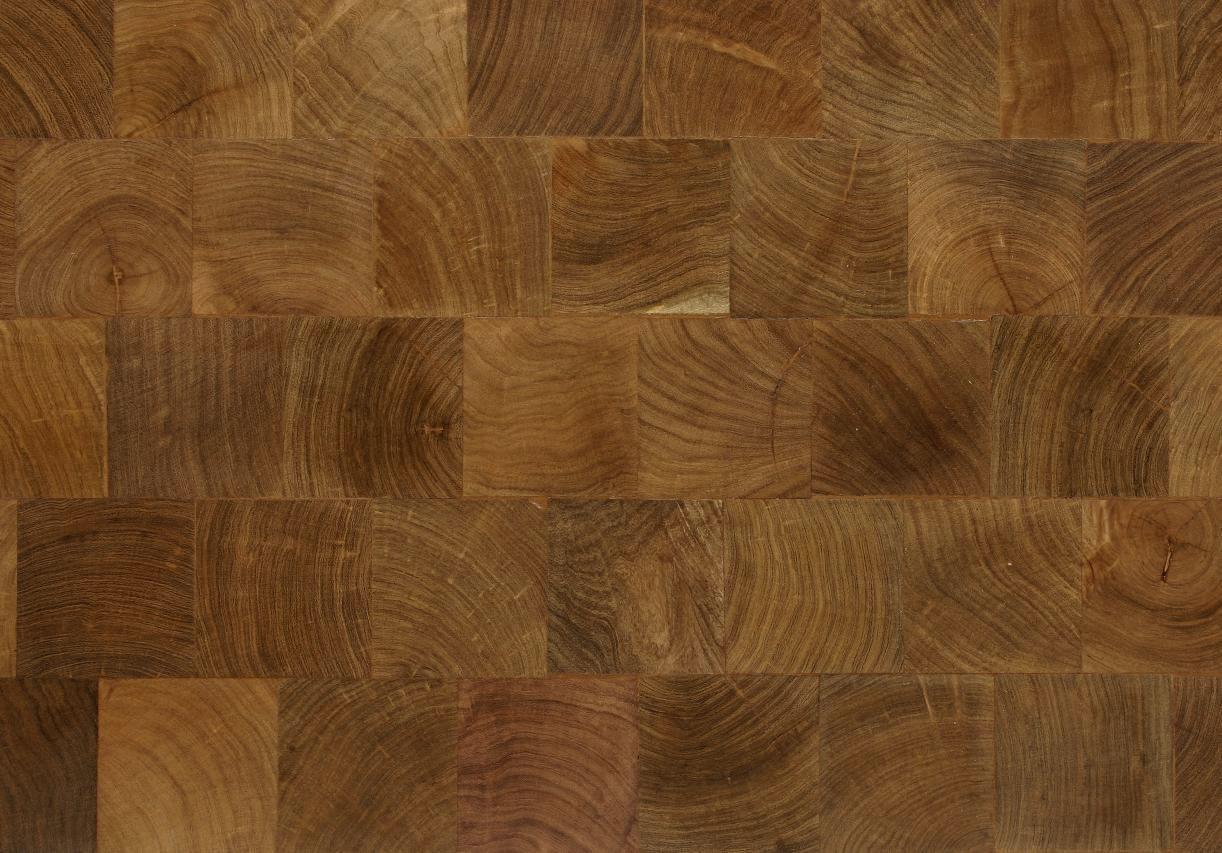 Oak Wood Floors End Grain Wood Texture1222 X 853 170 Kb